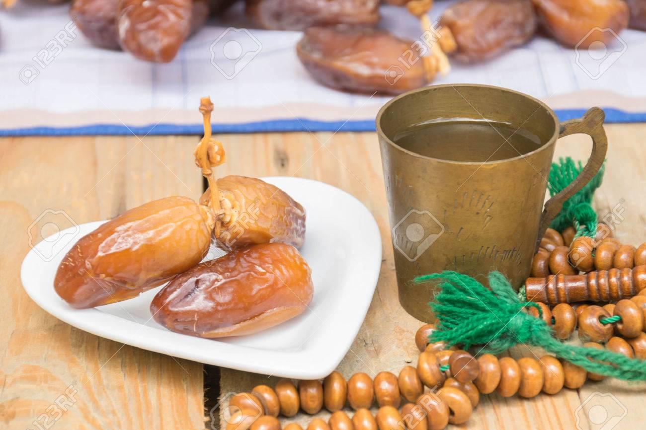 مقال – ثماني نصائح غذائية لما بعد رمضان