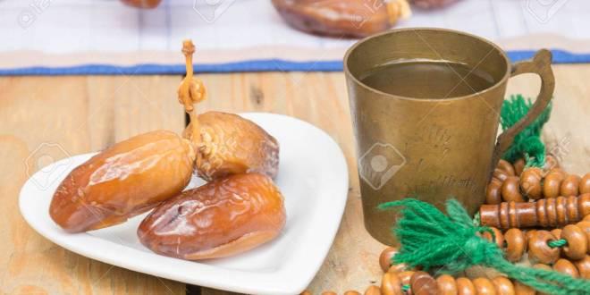 مقال - ثماني نصائح غذائية لما بعد رمضان