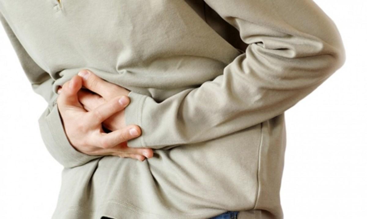 مقال - نصائح لمواجهة مشاكل الهضم