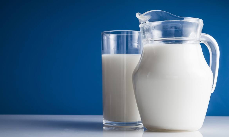 دراسة - أيّهما أفضل الحليب كامل الدسم أم  قليل الدسم ؟