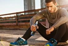 مقال - 4 نصائح تبقيك ملتزما بالرياضة
