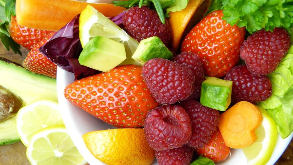 مقال - تريد إنقاص وزنك؟ عليك بهذه الفواكه