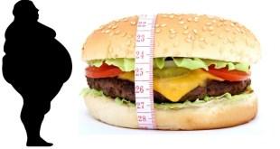 مقال - متى يتسبب الوزن في دخول المستشفى؟