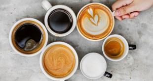 مقال - كم أقصى حد من القهوة يمكن شربه دفعة واحدة؟