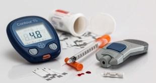 مقال - 7 أعراض لإصابة طفلك بالسكري