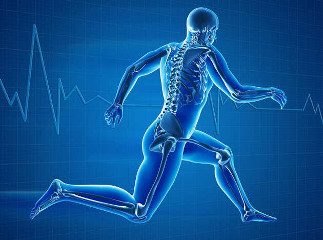 مقال – خطوات بسيطة للوقاية من فقدان العظام أو إبطائه