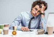 صورة لماذا نشعر بالتعب رغم أننا نمنا كثيرا؟ إليك 7 أسباب