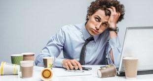 لماذا نشعر بالتعب رغم أننا نمنا كثيرا؟ إليك 7 أسباب