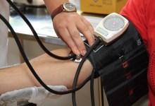 مقال - كيف تخفّض ضغط دمك عبر تعديل الغذاء؟