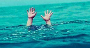 مقتطف - كيف تنقذ نفسك من الغرق إذا كنت لا تعرف السباحة؟