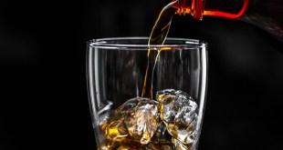 ماذا - يحدث لجسدك بعد تناول المشروبات الغازية؟