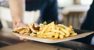 مقال – 12 سببا لشعورك الدائم بالجوع