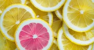 مقال – الليمون .. فوائد كثيرة ومحاذير