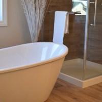 مقال – 7 أخطاء أثناء الاستحمام تدمر بشرتك.. تعرّف عليها