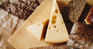 الجبن مفيد أم مضر للصحة..إليك بعض الحقائق الصحية