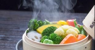 مقال – تسخين الطعام أم أكله باردا.. أيهما أفضل؟