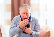 صورة علاج الكحة والزكام بالاعشاب طرق فعالة