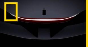 صانع السيارات الخارقة : سيارة المازاراتي في سباق لومان