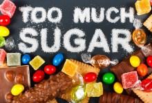 صورة مقال – ماذا يحدث لجسمك حين تفرط باستهلاك السكر؟