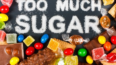 مقال – ماذا يحدث لجسمك حين تفرط باستهلاك السكر؟