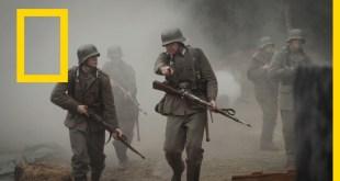 المعركة النهائية لهتلر : الكتيبة المفقودة