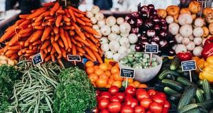 مقال – كيف نختار الخضار و الفواكه بطريقة صحيحة؟