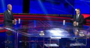 """رئاسيات تونس.. صمت انتخابي بعد """"مناظرة تاريخية"""""""