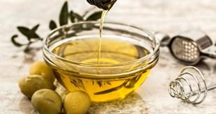 مقال – 4 خرافات قد لا تعرفها عن زيت الزيتون