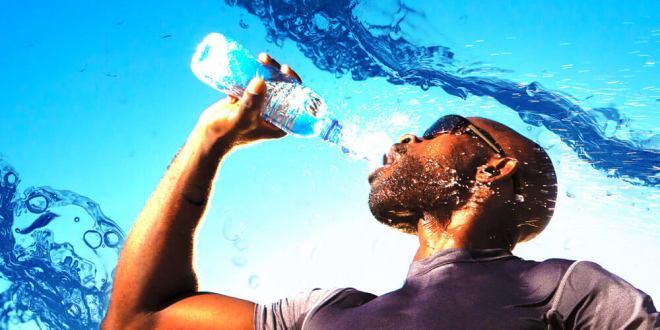 مقال – أفضل 5 مشروبات للمحافظة على ترطيب الجسم