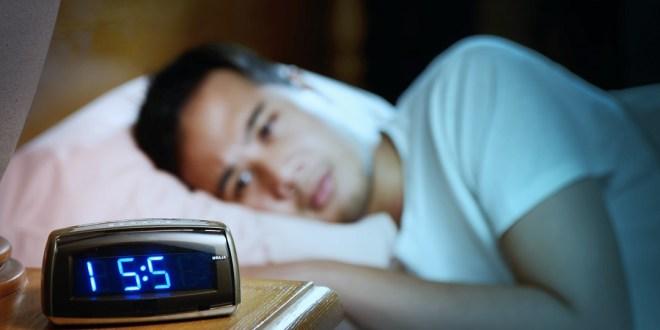 مقال – اضطرابات النوم.. ما أسبابها؟ وأين تكمن مخاطرها؟