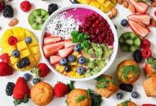 صورة 7 نصائح سحرية لتناول ما تريد من الطعام دون الخوف من السمنة