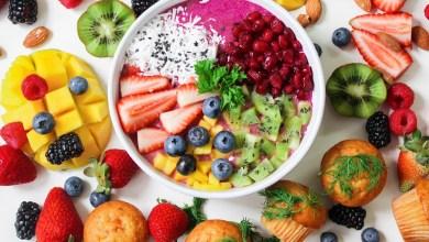 7 نصائح سحرية لتناول ما تريد من الطعام دون الخوف من السمنة