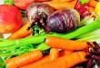 """لشتاء """"بدون أمراض"""".. 3 أغذية تعزز مناعة الجسم"""