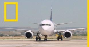أمن المطارات مدريد: متورطين بالصدفة