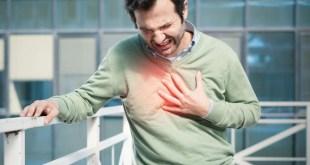 مقال – ما أسباب زيادة النوبات القلبية بين الشباب؟