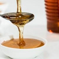 كيف تميز العسل الأصلي من المغشوش؟