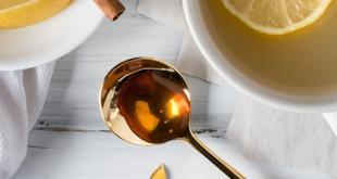 لماذا لا ينبغي وضع العسل في مشروب ساخن؟
