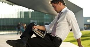 تجنب وضع ساق على ساق عند الجلوس .. لهذه الأسباب