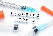 صورة كيف يؤثر مرض السكري من النوع 2 على القلب؟