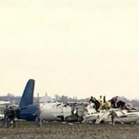 تحقيقات كوارث جويّة موسم 19 ح3 – الطريقة القاتلة