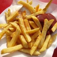 6 أغذية ترفع ضغط الدم.. غير الملح