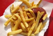صورة 6 أغذية ترفع ضغط الدم.. غير الملح