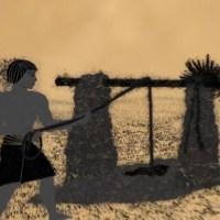 كنوز مصر المفقودة : توت عنخ آمون
