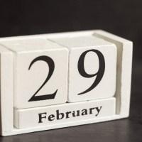 29 فبراير.. حكاية السنة الكبيسة بين صراع السلطات و أساطير الحب