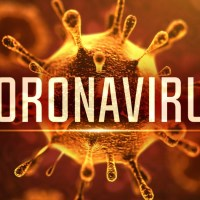 لماذا يصعب وقف تفشي فيروس كورونا؟