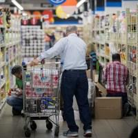 نصائح للحد من مخاطر كورونا عند الذهاب للتسوق