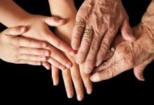 10 نصائح لتجنب الشيخوخة المبكرة والحفاظ على صحة جيدة