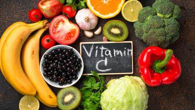 فيتامين سي.. حصن منيع ضد الأمراض والفيروسات الفتاكة!