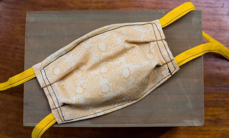 كيف تختار الكمامة الواقية من كورونا؟