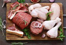 صورة كيف تشتري اللحوم؟ وما الطريقة الأفضل لطبخها؟